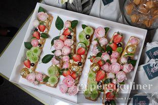 Foto 9 - Makanan di Lucky Number Wan oleh Oppa Kuliner (@oppakuliner)