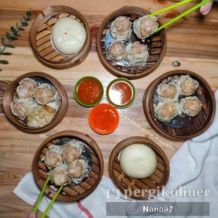 Foto review Warung Nasiku Enak oleh Nana (IG: @foodlover_gallery)  2