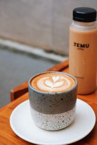 Foto 3 - Makanan di Titik Temu Coffee oleh Indra Mulia