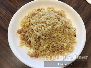 Foto 5 - Makanan di Imperial Chef oleh Ladyonaf @placetogoandeat