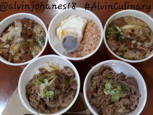 Foto 3 - Makanan di Genki Sushi oleh Alvin Johanes