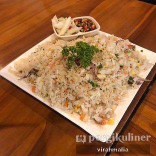 Foto review Wasana Thai Gourmet oleh Delavira  2