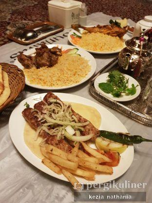 Foto 1 - Makanan di Abunawas oleh Kezia Nathania