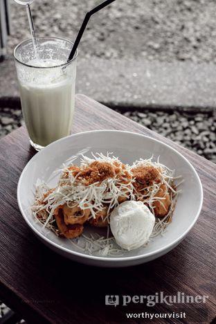 Foto 3 - Makanan di Mana Foo & Cof oleh Kintan & Revy @worthyourvisit