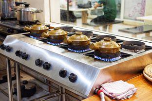 Foto 11 - Makanan di Claypot Oni oleh Deasy Lim