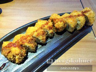 Foto review Ichiban Sushi oleh Anisa Adya 1