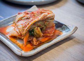 Aneka Jenis Kimchi dari Korea yang Perlu Kamu Tahu