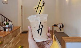 Hierarki Coffee