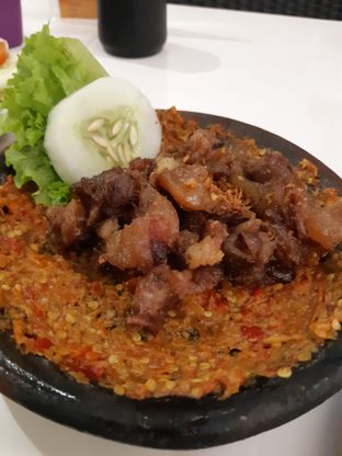 Foto - Makanan di Warung Leko oleh Janice Agatha