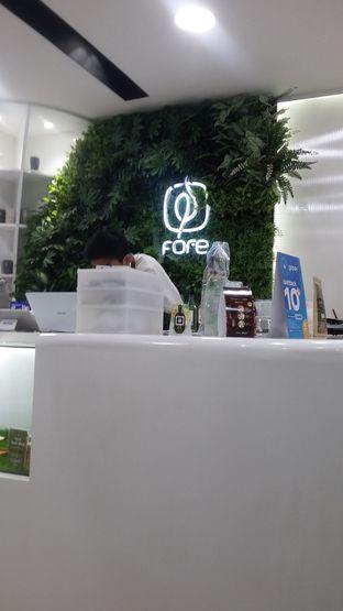 Foto 2 - Interior di Fore Coffee oleh Pria Lemak Jenuh