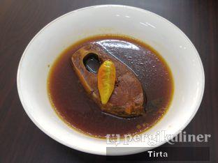 Foto 2 - Makanan di Nasi Uduk Ci Lemy oleh Tirta Lie
