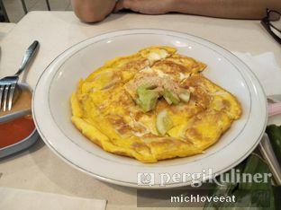 Foto 8 - Makanan di Pempek Palembang Musi Raya oleh Mich Love Eat