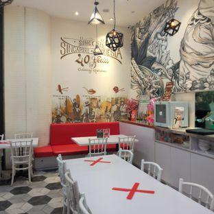 Foto review Sing Bak Kut Teh oleh duocicip  14