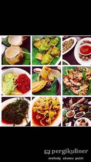 Foto 2 - Makanan di Pondok Sedap Malam oleh Melody Utomo Putri