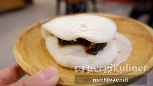 Foto 26 - Makanan di Fei Cai Lai Cafe oleh Mich Love Eat