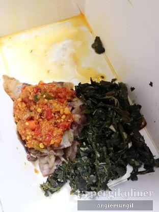 Foto 3 - Makanan di Daging Asap Sambal oleh Angie  Katarina