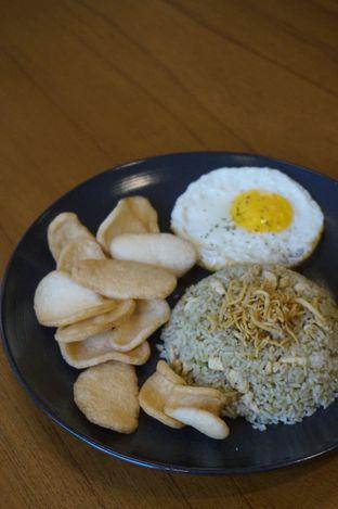 Foto 5 - Makanan di KOLO Kopi Lokal oleh yudistira ishak abrar