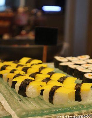 Foto 7 - Makanan di Arts Cafe - Raffles Jakarta Hotel oleh Vionna & Tommy