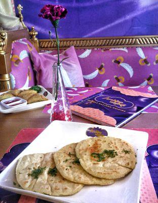 Foto review Arabian Nights Eatery oleh irena christie 14
