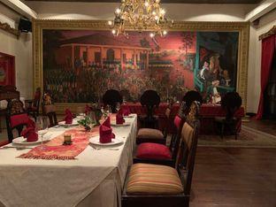 Foto 2 - Interior di Tugu Kunstkring Paleis oleh ANDYTAN