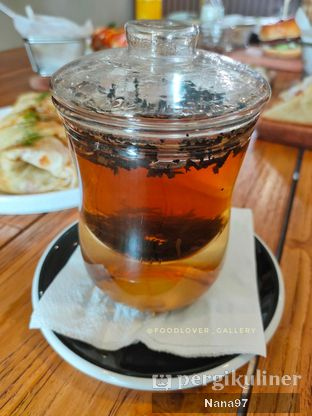 Foto 11 - Makanan di TYFEL COFFEE oleh Nana (IG: @foodlover_gallery)