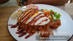 Foto review 150 Eatery oleh Jakartarandomeats 1