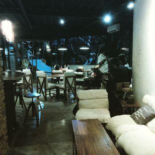 Foto 3 - Interior di Eleven Trees oleh Wewe Coco