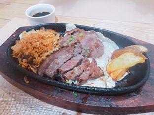 Foto 2 - Makanan di Sunny Side Up oleh Agatha Magdalena Yohana