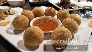 Foto 7 - Makanan di Hong He by Angke Restaurant oleh Mich Love Eat
