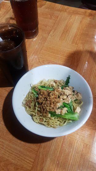 Foto 3 - Makanan di Bakmi Aheng (MIMING) oleh Lid wen