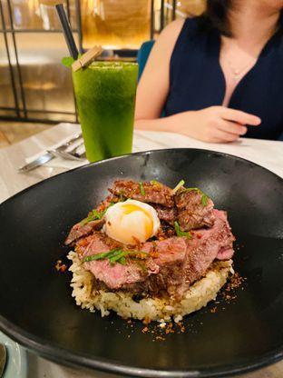 Foto 2 - Makanan di Pardon My French oleh Maria Marcella