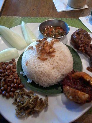 Foto - Makanan di PappaRich oleh Review Dika & Opik (@go2dika)