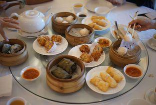 Foto 5 - Makanan di Teo Chew Palace oleh Kevin Leonardi @makancengli