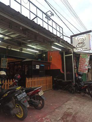 Foto review Nub Coffee oleh Rachmat Kartono 2