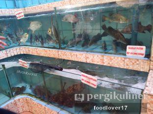 Foto 13 - Interior di Bandar Djakarta oleh Sillyoldbear.id