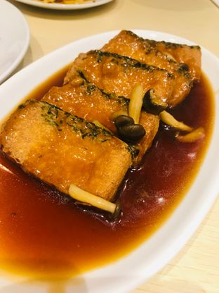 Foto 3 - Makanan di Imperial Kitchen & Dimsum oleh Margaretha Helena #Marufnbstory