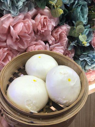 Foto 11 - Makanan di Wang Fu Dimsum oleh Yohanacandra (@kulinerkapandiet)