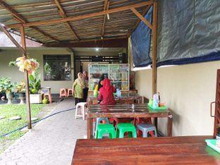 Foto review Mie Ayam Mbak Khusnul oleh Amrinayu  3