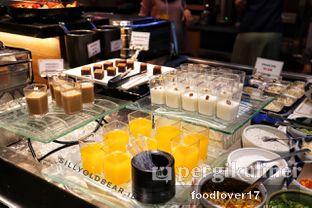 Foto 2 - Makanan di Shaburi & Kintan Buffet oleh Sillyoldbear.id