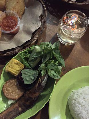 Foto 1 - Makanan di Lereng Anteng oleh Gia Vano