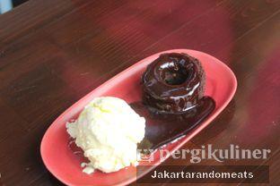 Foto 16 - Makanan di Por Que No oleh Jakartarandomeats