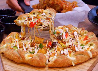 24 Masakan Italia di Jakarta Pusat Paling Nikmat