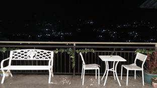 Foto 2 - Interior di Breeve Hills Resto & Cafe oleh Review Dika & Opik (@go2dika)