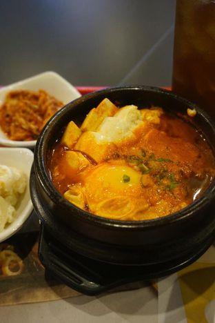 Foto 10 - Makanan di Born Ga Express oleh yudistira ishak abrar