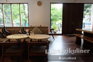 Foto 9 - Interior di Lewis & Carroll Tea oleh Darsehsri Handayani