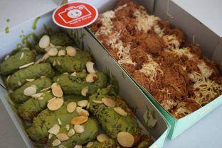 Foto 8 - Makanan di Bananugget oleh yudistira ishak abrar