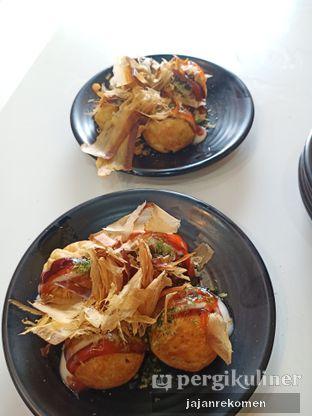 Foto 10 - Makanan di Tabeyou oleh Jajan Rekomen