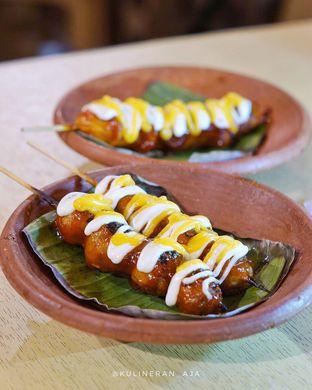 Foto 1 - Makanan di Rumah K18 Culinary oleh @kulineran_aja