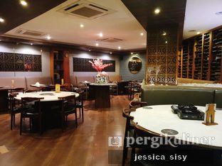 Foto review Shu Guo Yin Xiang oleh Jessica Sisy 9