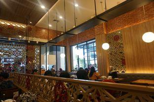 Foto 5 - Interior di Ta Wan oleh Fadhlur Rohman